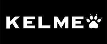 KLEME