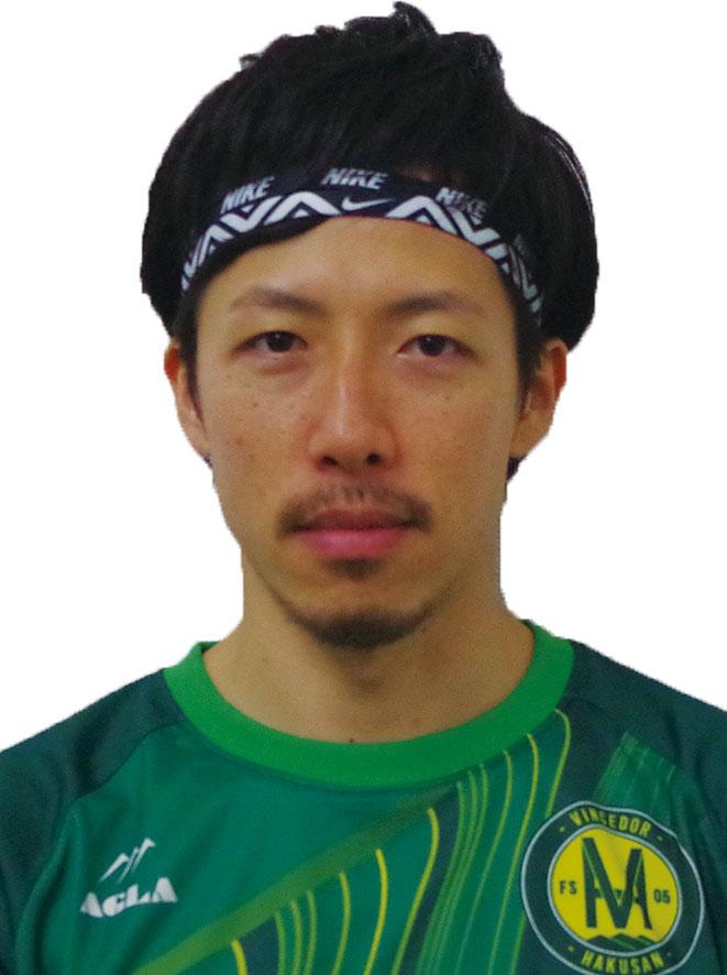 18中村選手