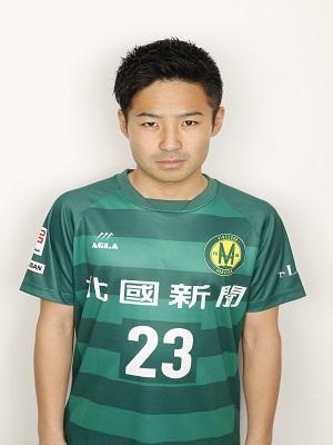 23中嶋亮人