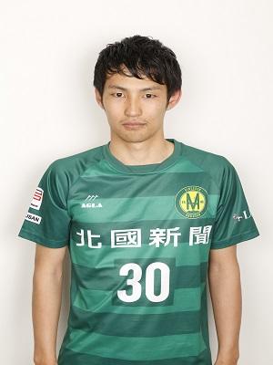 30木田篤