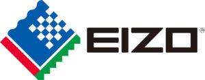 EIZO_logo_ColorCMYK