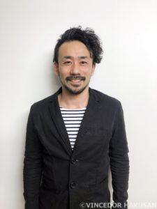 監督_中島涼太_result