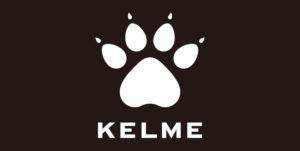 KELMEロゴ
