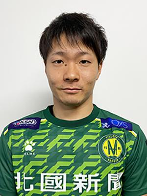 13髙橋晟弥ホームページ