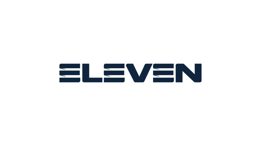ELEVEN_Brand_Final_RGB_Primary Logo - Positive
